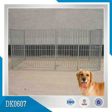 Decorative Dog Cage