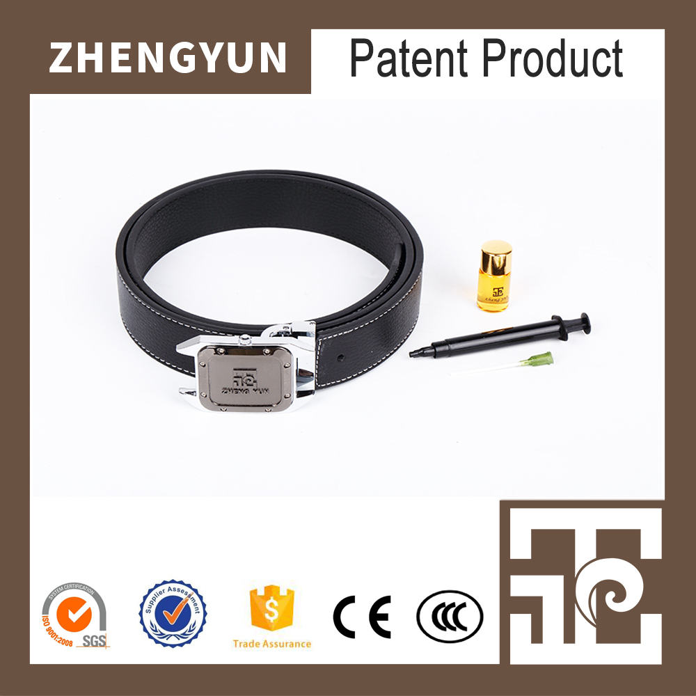 fashion Essential oil fragrance care Plate metal perfume Belt <strong>Buckle</strong> Manufacturer Custom High Quality Belt <strong>Buckle</strong>