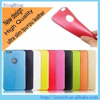2015 ultra soft silicon bumper case for samsung galaxy grand duos gt-i9082