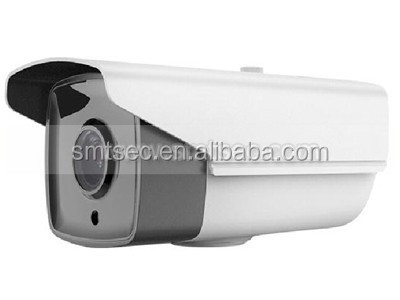 5.0 mega pixel 5.0MP@25Fps CCTV H.265 Digtial IP Camera