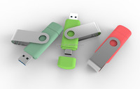 usb 3.1 type C usb flash drive for Mac air , usb 3.1 connector