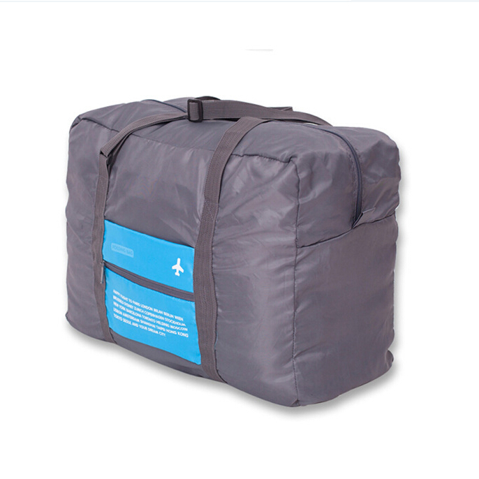 the Newest Fashion outdoor durable travling bag travel bag