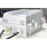 200W AC DC Power Supply Input AC220VAC Output 24VDC IP65 Waterproof 220V AC 24V DC Power Supply