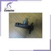 /product-gs/auto-engine-parts-clutch-master-cylinder-for-isuzu-truck-parts-npr-4hf1-60367402843.html