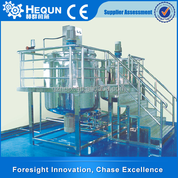 Selling Products chemical mixer