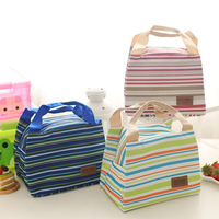 Wholesale lunch bag cooler/lunch box set with bag/lunch bag for men