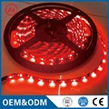 Wholesale high quality ce rohs high voltage led strip smd 5050 3528 2835 3014