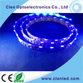 hot selling illuminated carpeting good price 020 RGB SMD LED strip 14.4w/meter christmas lights