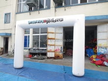 inflatable finish line arch HZT 213