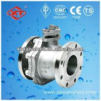 brass ball bearings globe valve steam copper ball valves