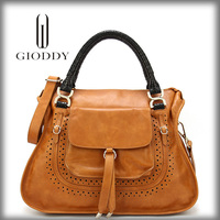 High Quality Wholesale Cheap Shoulder Messenger Bags