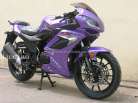 EEC EPA DOT Baodiao 2015 Racing Sport Motorcycle150cc For Sale Four Stroke Engine Motorcycles Wholesale