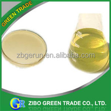 liquid or light brown powder ,papermaking xylanase,improved bleachability
