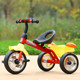 professional factory low price kid tricycles Baby Tricycle pedal car
