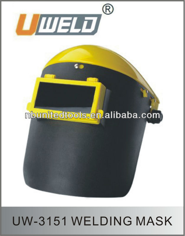 2014 best selling industrial Favorites Compare safety helmet with CE EN397 approved quality for china