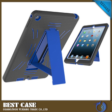 for ipad 6 tablet shockproof case , protective case for ipad 6