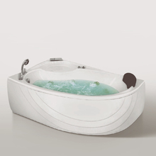 HS-B1501T hot sale japanese bathtub/apron tub/one person bath tub sale