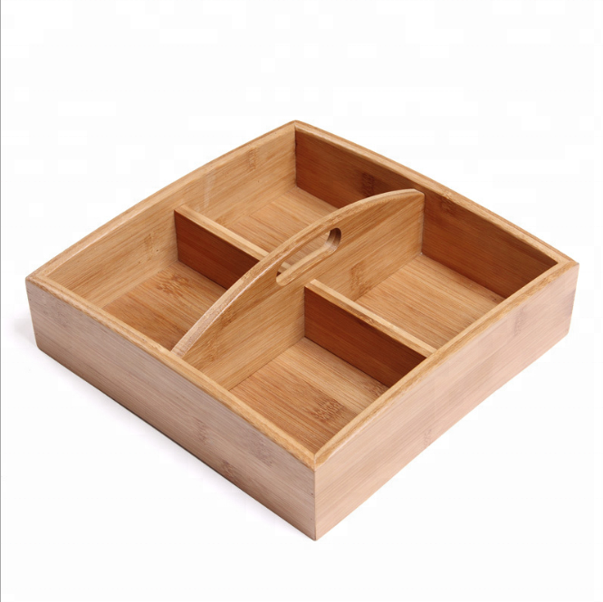 Round shape solid wood egg holder wooden  stander for sale
