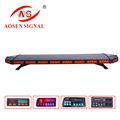 48''TBD-7E915 Emark ECE E4 R65 Full range color ambulance truck light for car