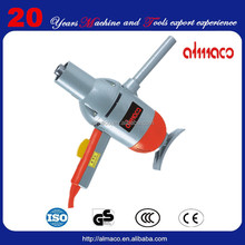 1000W 19MM hot sale powerful electric wood core drill QW61019