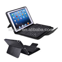 For ipad3/4 and other Tablets PC Wireless Bluetooth Keyboard