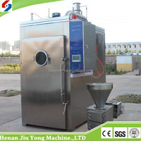 High quality and low price smoked turkey machine