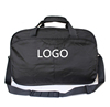 Customized Excellent Quality Mens Workout Travel Duffle Bags