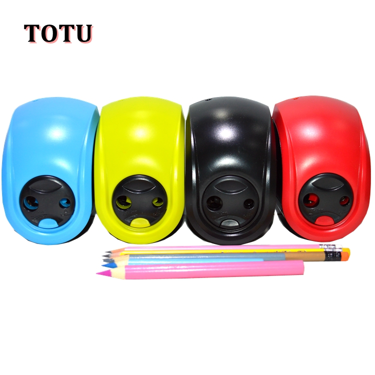 Best Selling Mechanical Pencil Sharpener For Stationery Trading Company in UK