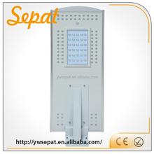 China solar led street light 6w/12w/15w/18w/20w/25w/30w/40w/50w CE&ROHS
