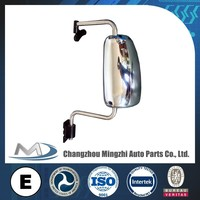 International 9200 car rear view mirror side mirror American Truck Auto spare body Parts HC-T-18022
