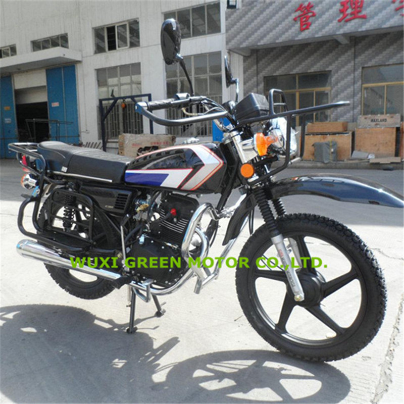 dirt bike motocross 150cc for sale