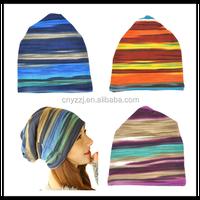 Fashionable Design High Quality Custom Fleece Beanie Hat Pattern Fleece Hat Making For Sale