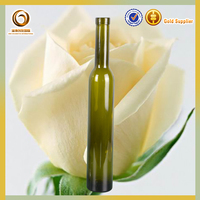 375ml Glass Bottle,wine bottle covers, ice wine bottle
