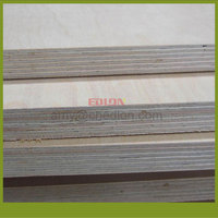Veneer Plywood Industry Manufacture Wholesale Cambodia