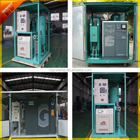 Good Price Wood Fired Hot Air Generator, Dry Air Generator,Powder Drying Machine Oversea Service Available