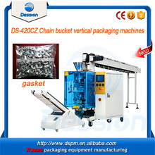 Multi-function Industry gasket vertical Packaging Machine OEM Price
