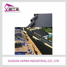 construction asphalt waterproof roll price bitumen roofing