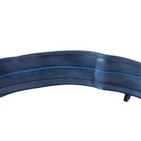 2 . 00 / 2 . 25 - 17 Inner tube for motorcycle
