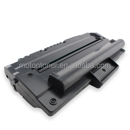 printer consumable factory, compatible black laser cartridge for samsung scx 4300 toner