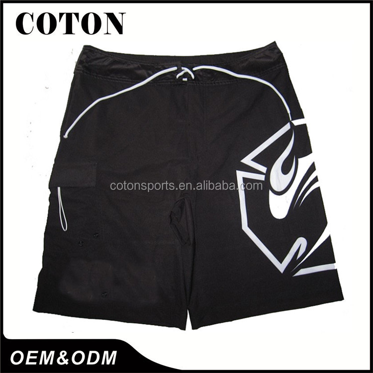competitive price hot sexy beach shorts for girls