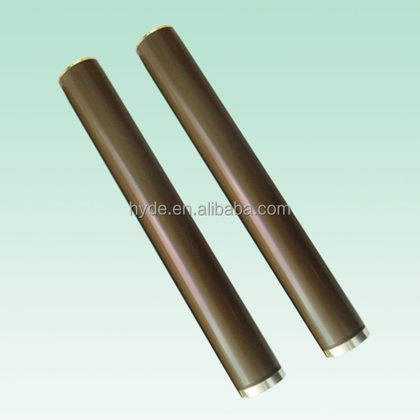 A Grade Metal Fuser Film Sleeve For HP 4300 4250 4350 4345 Printer