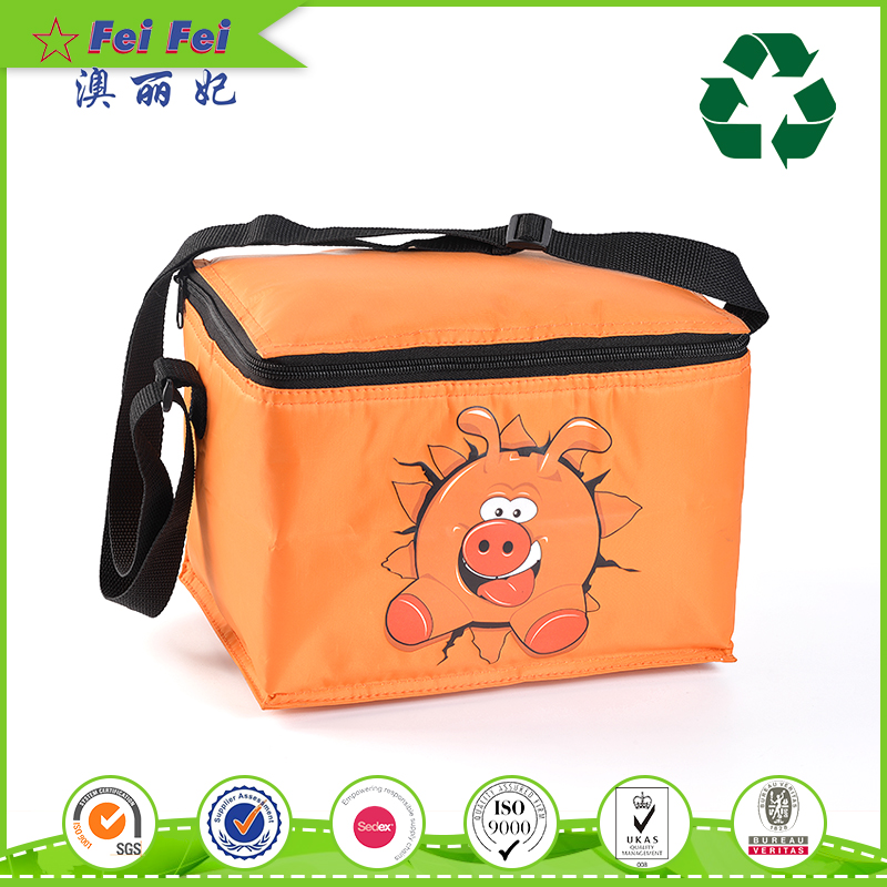 China Supplier cooler bag lunch with cheapest price