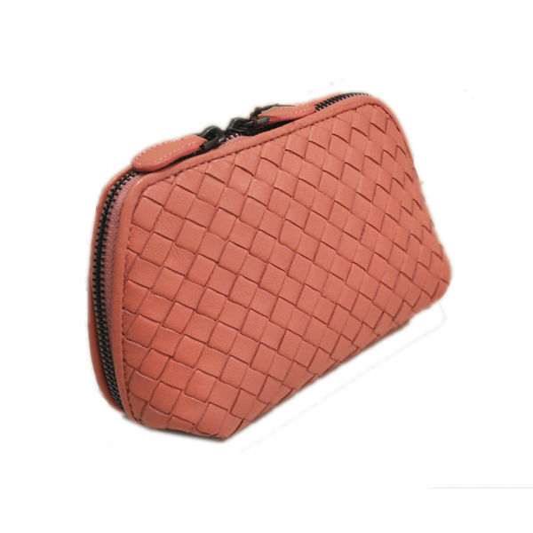 Ladies Fashion Designer Evening Party Clutch Bags