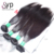 Aliexpress Hair Brazilian Custom Hair 4 Wholesale Bundles Tag Straight Request 100g Hair Products