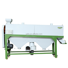 Bean polishing machine China suppliers with High quality!
