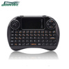 Hot Joinwe 2.4ghz Wirless Optical Remote Control Drivers Usb 7d Gaming Mouse For Sale Keyboard