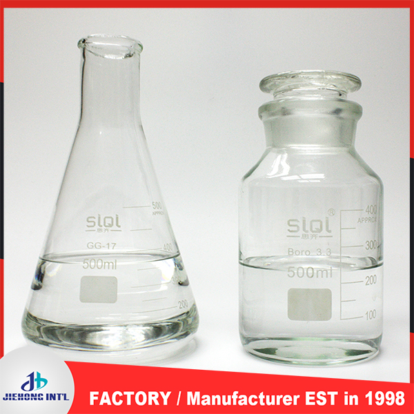 Rubber Auxiliary Agents/silicon oil/ dimethyl silicone oil/OEM