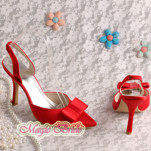 (20 Colors)Italian Fashion Women Shoes Summer Sandals 2014 Red