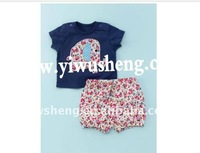 Elephant printed sets Elephant tunic and legging sets Princess wear Baby wear sets Baby Outfit