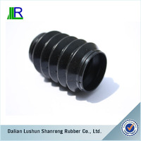 Buy auto rubber bellows manufacturer in China on Alibaba.com